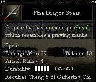 Fine Dragon Spear.jpg