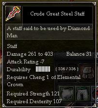 Crude Great Steel Staff.jpg