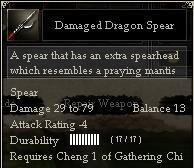 Damaged Dragon Spear.jpg