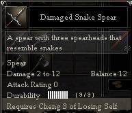Damaged Snake Spear.jpg
