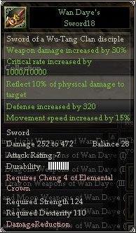 Wan Daye's Diamond Sword.jpg