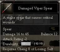 Damaged Viper Spear.jpg