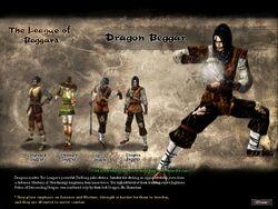 Dragon beggar.jpg