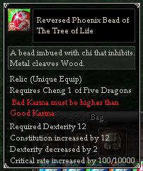 Reversed Phoenix Bead of The Tree of Life.jpg