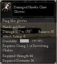 Damaged Hawks Claw Gloves.jpg