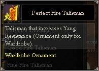 Perfect Fire Talisman.jpg