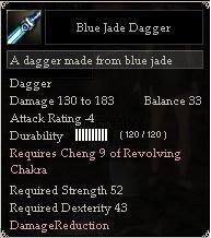 Blue Jade Dagger.jpg