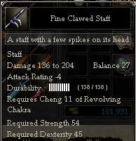 Fine Clawed Staff.jpg