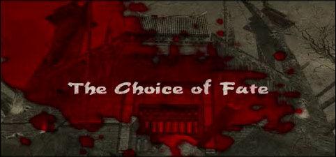 ChoiceOfFateIntro.jpg