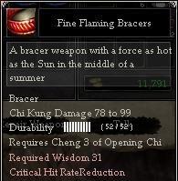 Fine Flaming Bracers.jpg