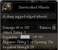 Saw-toothed Wheels.jpg