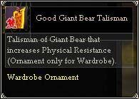 Good Giant Bear Talisman.jpg