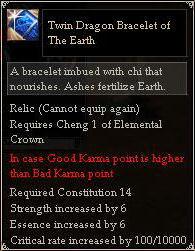 Twin Dragon Bracelet of The Earth.jpg