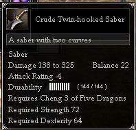 Crude Twin-hooked Saber.jpg