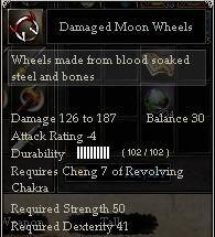 Damaged Moon Wheels.jpg
