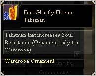 Fine Ghastly Flower Talisman.jpg