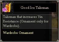 Good Ice Talisman.jpg