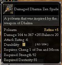 Damaged Dharma Zen Spade.jpg