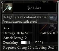 Jade Axe.jpg