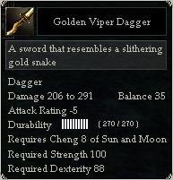 Golden Viper Dagger.jpg