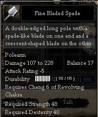 Fine Bladed Spade.jpg
