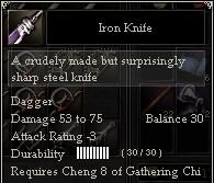 Iron Knife.jpg
