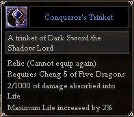 Conqueror's Trinket.jpg
