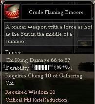 Crude Flaming Bracers.jpg