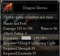 Dragon Gloves.jpg