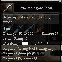 Fine Hexagonal Staff.jpg