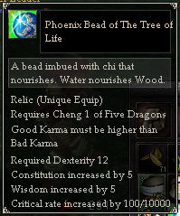 Phoenix Bead of The Tree of Life.jpg