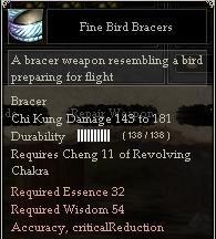 Fine Bird Bracers.jpg