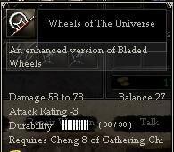 Wheels of The Universe.jpg