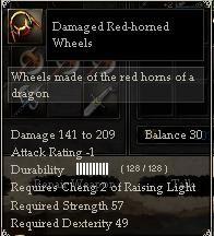 Damaged Red-horned Wheels.jpg
