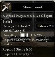 Moon Sword.jpg
