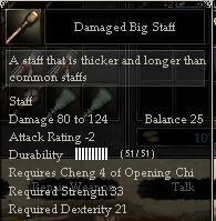 Damaged Big Staff.jpg