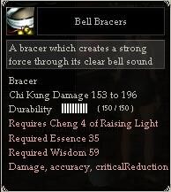 Bell Bracers.jpg