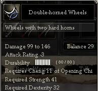 Double-horned Wheels.jpg