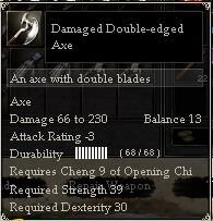 Damaged Double-edged Axe.jpg