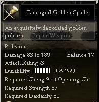 Damaged Golden Spade.jpg