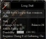 Long Staff.jpg