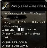 Damaged Blue Cloud Sword.jpg