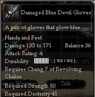 Damaged Blue Devil Gloves.jpg