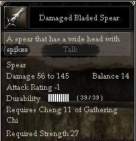 Damaged Bladed Spear.jpg