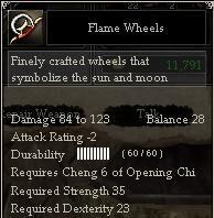 Flame Wheels.jpg