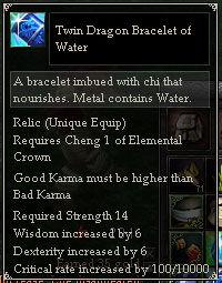 Twin Dragon Bracelet of Water.jpg