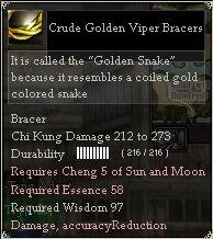 Crude Golden Viper Bracers.jpg