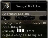 Damaged Black Axe.jpg