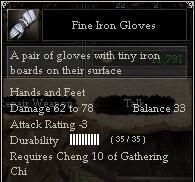Fine Iron Gloves.jpg