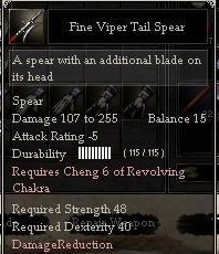 Fine Viper Tail Spear.jpg